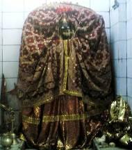 Mata Ashtabhuja