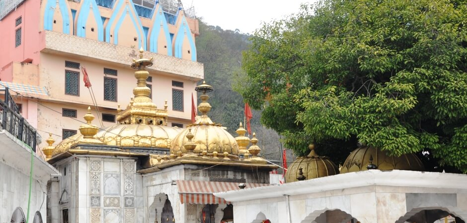 jwala devi temple main entrance