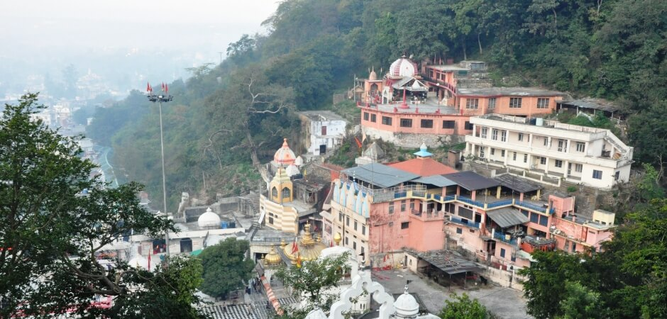 jwala devi temple overview jwalaji